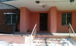 Недорогое помещение в центре Тюмени