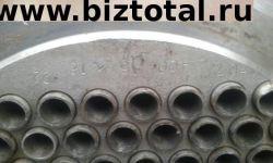 Хожухотрубный теплообменник 600 ТНВ-1,6-М23/25-2-2