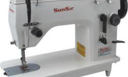 Зигзаг SunSir SS-Z20U73