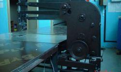 Машина для пиковки матрацев ДМН-68