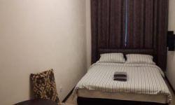 Мини-отель на 6 номеров в центре с выгодной арендой