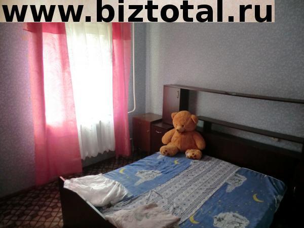1 комнатная квартира в городе Можайск, ул. Коммунистическая