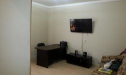 Квартира в хорошем состоянии (Бирюсинка, 13к2)