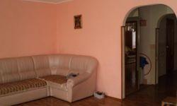 Квартира в отличном состоянии (1 к.кв ул.Яковлева)