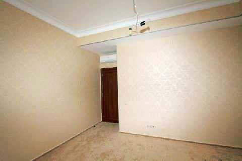 Квартира в новом доме (ул Шестая)
