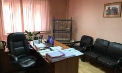 ПСН/офис на 1 этаже жилого дома улица Академика Анохина, дом 13