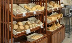 Прибыльная Мини-пекарня на территории офисного центра