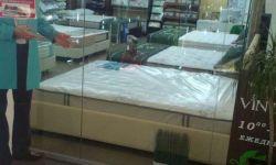 Салон матрасов, кроватей и аксессуаров на Юго-Западе