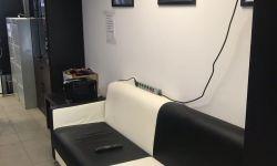 Сервисный центр по ремонту сотовых телефонов компьютеров