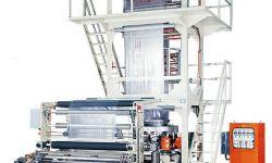 Бизнес по производству пакетов ПНД
