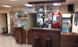 50% действующего кафе в Старом городе Вильнюс