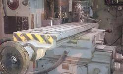 Бизнес в сфере металлообработки