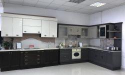 Салон кухни во Владимире