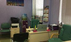 Шикарный офис юридических услуг - 7 лет работы