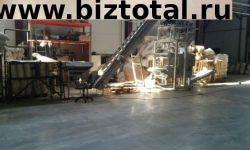 Универсальный упаковочный автомат «Бестром-202»