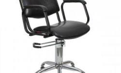 Парикмахерское кресло Контакт