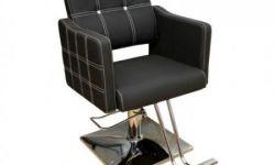 Парикмахерское кресло A01 NEW
