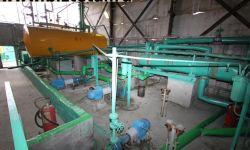 Завод нефтепереработки, нефтезавод