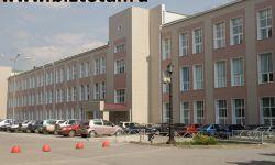 Офисы в аренду ЧМЗ