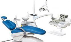Стоматологическая установка Anya AY-A 4800I