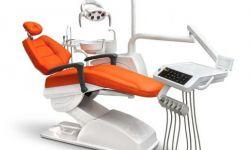 Стоматологическая установка Anya AY-A 3000