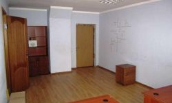 Офисное помещение в Дмитрове