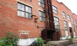 Производственное помещение в Дмитрове
