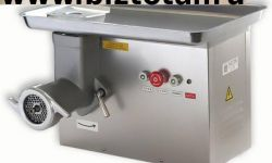 Мясорубка МИМ-350