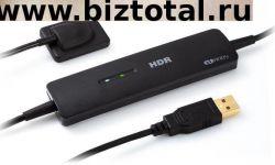 Радиовизиограф HDR 500