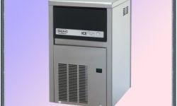 Льдогенератор в рассрочку