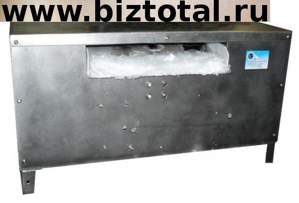 Льдогенератор ЛЧ 800