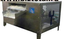 Льдогенератор ЛЧ-2500