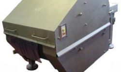 Блокорезка роторного типа ТВС — 05.97