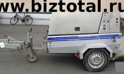 BMS Worker N 1 стандарт