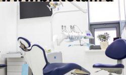 Сдаются в аренду стоматологические кабинеты
