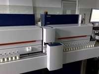 Молочная Лаборатория CombiFoss FT+ для молока