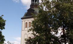 Продажа готового бизнеса в Латвии