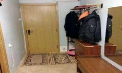Квартира в мебелью и техникой