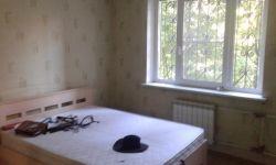 Квартира свободна и готова к продаже и заселению