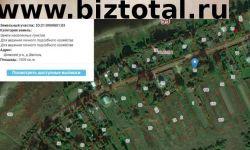 Земельный участок в Шимском районе, деревня Шелонь
