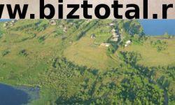 Земельный участок в Валдайском районе, поселок Приозерный
