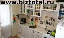 3-х комнатную квартиру в городе-курорте Анапа