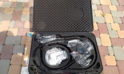 Видеоколоноскоп Pentax EC-3890LK