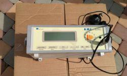 A.M.I. HAL-Doppler II Аппарат для лечения геморроя