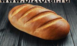 Пекарня в Бутово