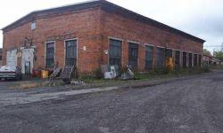 Производственное помещение в Заводском районе