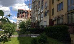 Торгово-офисное помещение с отличным ремонтом  в Ленинском районе ЖК Серебряные ручьи
