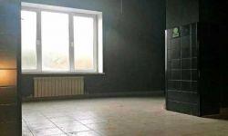 Помещение 1 на первом этаже нового 14 эт. дома в Иваново