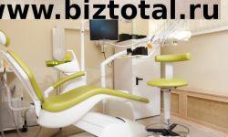 Стоматология в пошаговой доступности от метро