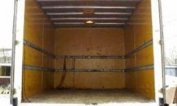 Перевозка различных грузов по городу, области и всему региону